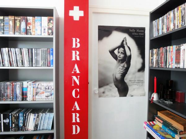 Judith & Robert de Graaff | Our Gathered Home